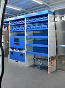 14_The Daily, showing the racking by Syncro System
