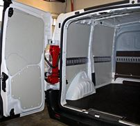 02_Side Protection for Scudo in New Zealand