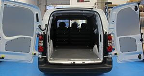 01_Berlingo with linings by Syncro System