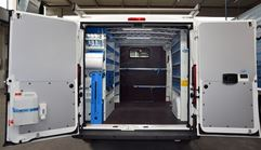 01_A Ducato for central heating technicians by Syncro New Zealand