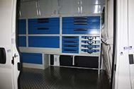 04_organizer case trays and drawers for Ducato.jpg