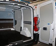 03_Scudo Fiat with Interior Lining by Syncro System