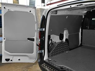11_Interior liners from Syncro New Zealand