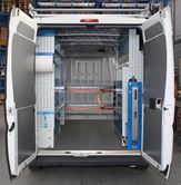 01_A Ducato with Syncro Ultra racking