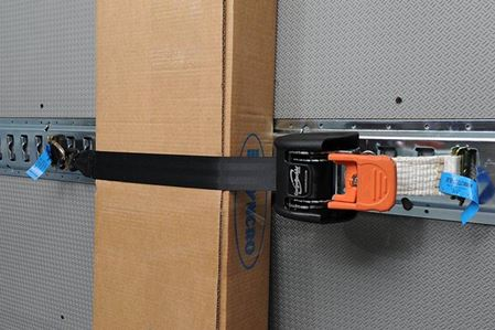 20_A lashing strap with tensioner reel