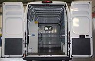 01_Fiat Ducato equipped by Syncro System New Zealand.jpeg