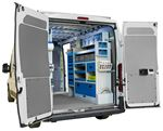 04bis_ A large van with Syncro Ultra racking – right side