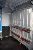 05_A rail and strap cargo lashing system in the Ducato
