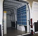 03_Ducato with removable clear plastic containers.jpeg