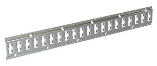 01_rail for lashing straps, accessories for vans