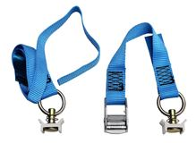 03_Straps with end hooks